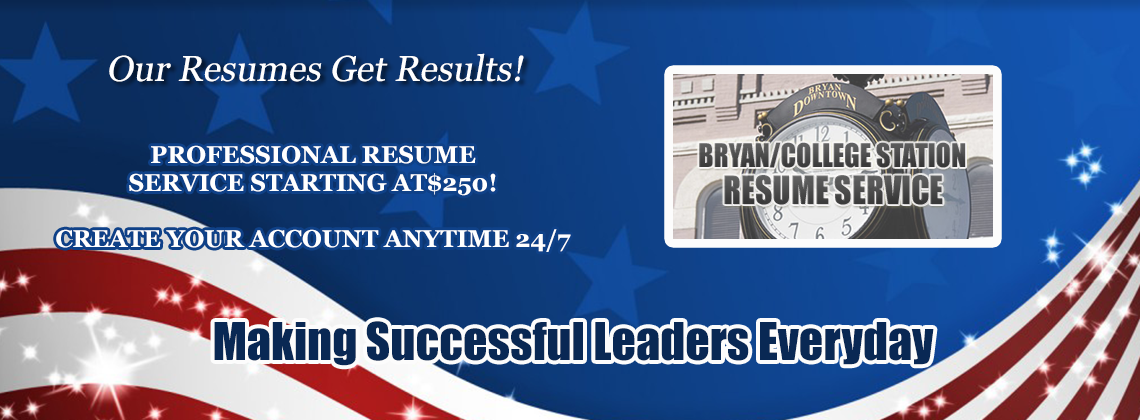 Their professional writers have written thousands of winning resumes  proving our experience in providing the best resume writing services in the market